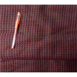 L85 Fabric