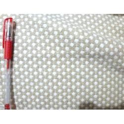L86 Fabric