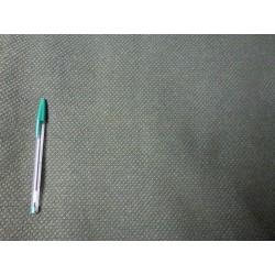 L89 Fabric