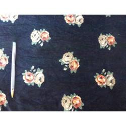 C755 Fabric