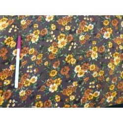 C766 Fabric