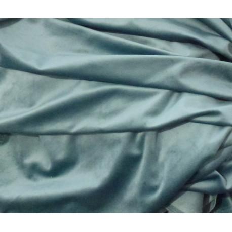 C798 Fabric