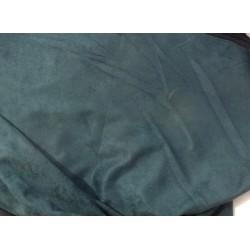C795 Fabric