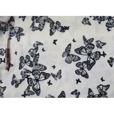 C790 Fabric