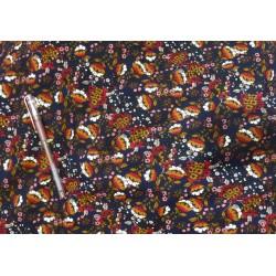 C787 Fabric