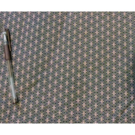 C101 Fabric