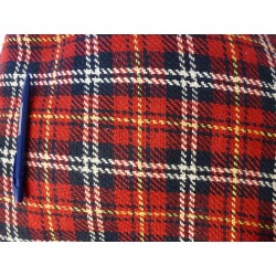 L94 Fabric
