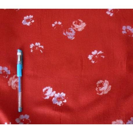 C764 Fabric