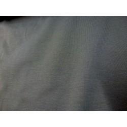 J243 Fabric