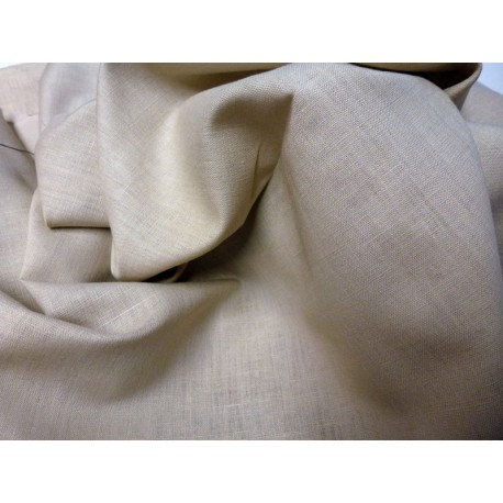 C813 Fabric