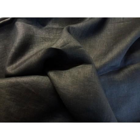 C814* Fabric