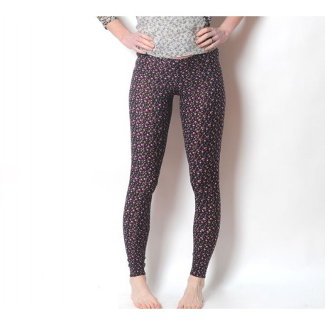 Leggings original made in France, boutique en ligne