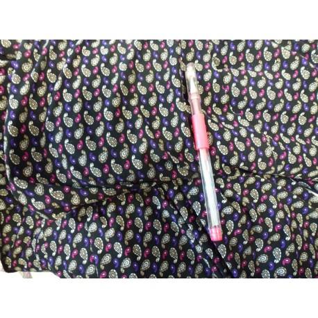J349 Fabric