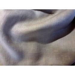 C817* Fabric