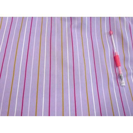 J352 Fabric