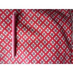 C823 Fabric