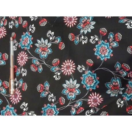 C794 Fabric