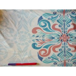 J360 Fabric