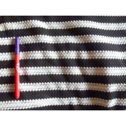J363 Fabric