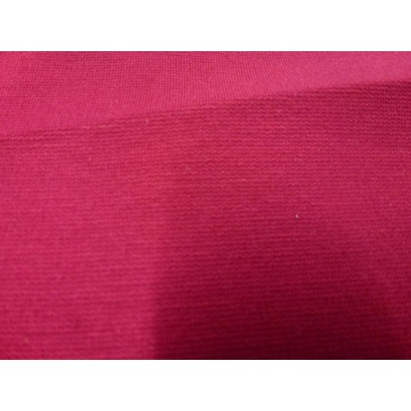 J372 Fabric