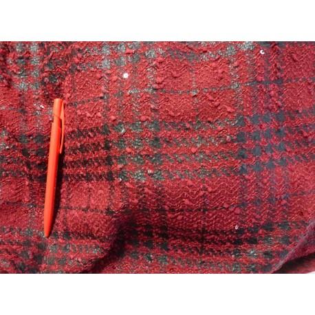 C860 Fabric