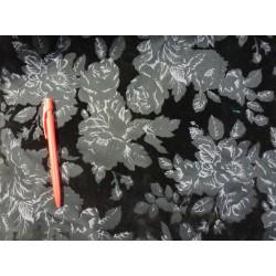 C864 Fabric