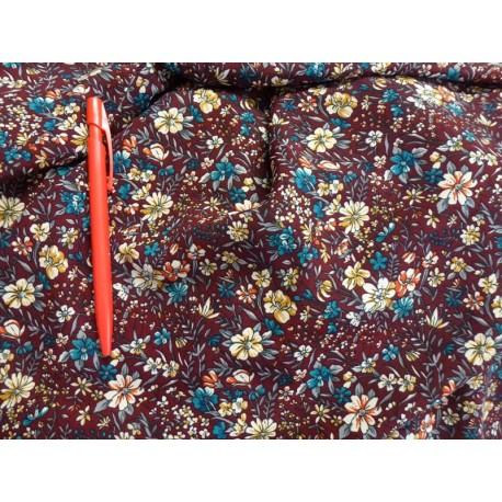 C843 Fabric