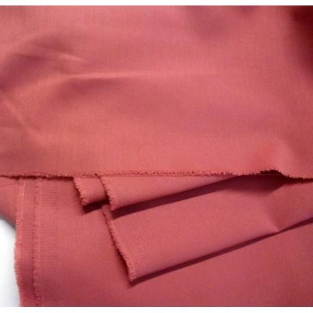 C855 Fabric