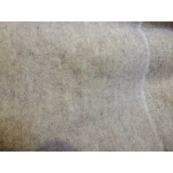 L103 Fabric