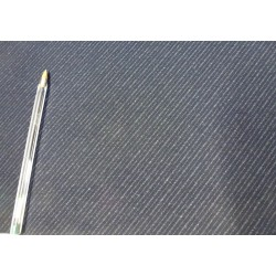 J376 Fabric
