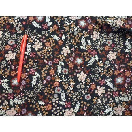 C844 Fabric