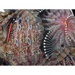 C852 Fabric