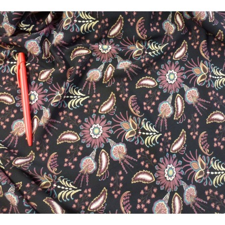 C853 Fabric