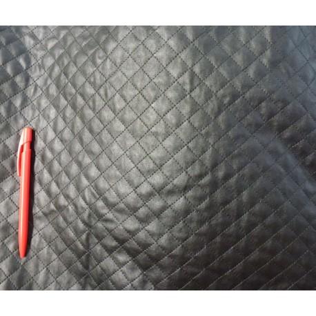 C854** Fabric