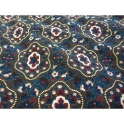 C857 Fabric