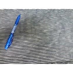 J380 Fabric