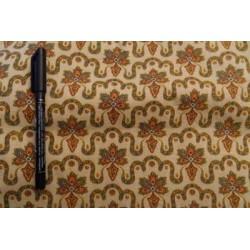 C213 Fabric