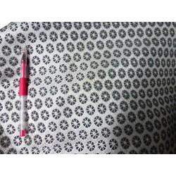 C870 Fabric