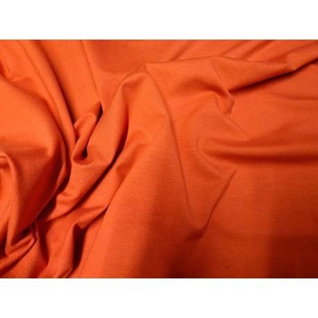 J391 Fabric