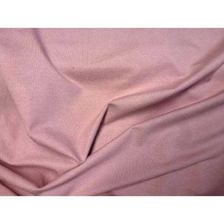J389 Fabric