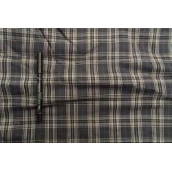 C237 Fabric