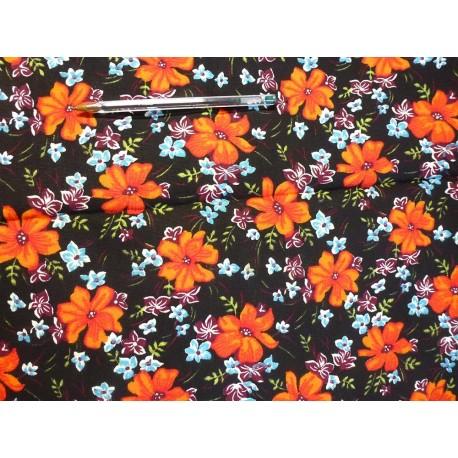 C876 Fabric