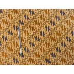C883 Fabric