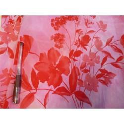 C906* Fabric