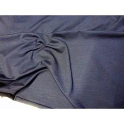 J390 Fabric