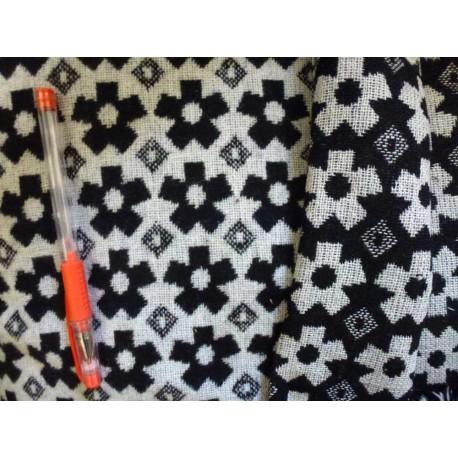 L105 Fabric