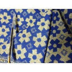 L106 Fabric
