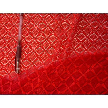 D90 Fabric