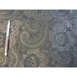 C905 Fabric