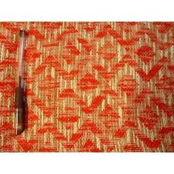L108 Fabric